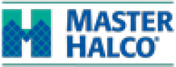 Master-Halco-color-97x22.png